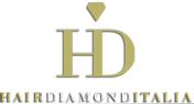 HD Italia, Hair Diamond Hair Extensions and Accessories
